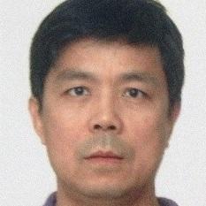 Bin Gu's avatar