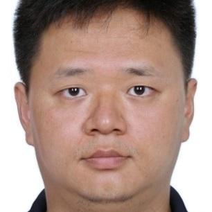 Fan Zhang's avatar