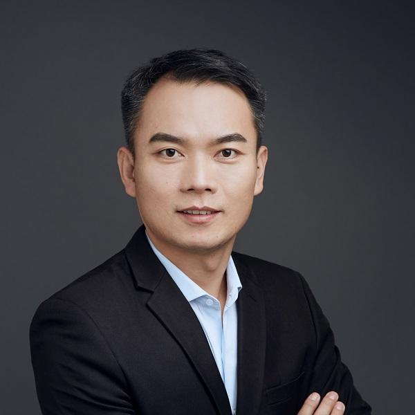 Jinbo Wang's avatar