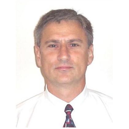 Pete Rotella's avatar