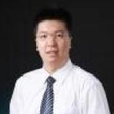 Weizhe Zhang's avatar