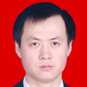 Yahui Li's avatar
