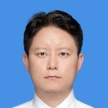 Yin Lu's avatar