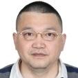 Yunwei Dong's avatar